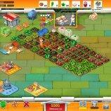 Скриншот Реальная ферма 2 – Изображение 5