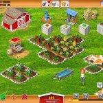 Скриншот My Farm Life – Изображение 6