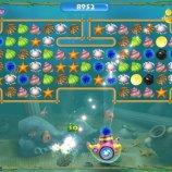 Скриншот Подводная лодка – Изображение 1
