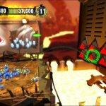 Скриншот Swarm (2011) – Изображение 12