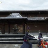 Скриншот The Legend of the Dragon – Изображение 5