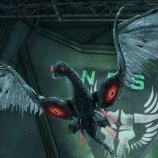 Скриншот Transformers: Dark of the Moon – Изображение 10