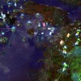 Скриншот Периметр 2: Новая Земля – Изображение 4