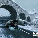 Скриншот WRC 3 – Изображение 3