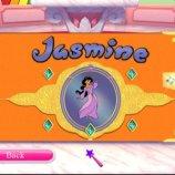 Скриншот Disney Princess: Enchanting Storybooks – Изображение 7
