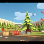 Скриншот Bears Can't Drift – Изображение 1