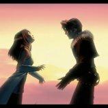 Скриншот Final Fantasy VIII Remastered – Изображение 3