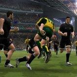 Скриншот Rugby 08 – Изображение 1