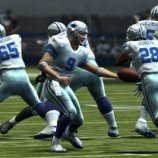 Скриншот Madden NFL 11 – Изображение 5