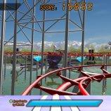 Скриншот Roller Coaster Rampage – Изображение 10