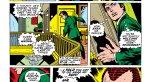 Нетолько классика! Лучшие комиксы про дружелюбного соседа Человека-паука. - Изображение 11