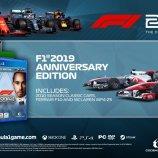 Скриншот F1 2019 – Изображение 4