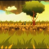 Скриншот Four Sided Fantasy – Изображение 1