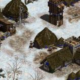 Скриншот Feudal Wars – Изображение 6