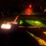 Скриншот A Wolf in Autumn – Изображение 1