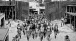 Галерея. Самые крутые сражения вкомиксе «Ходячие мертвецы». - Изображение 19