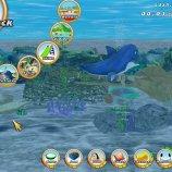 Скриншот 101 Dolphin Pets – Изображение 6