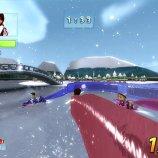 Скриншот Icebreakers – Изображение 5