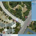 Скриншот Police Simulator – Изображение 3