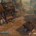Скриншот The Chosen: Well of Souls – Изображение 28