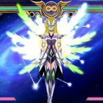 Скриншот Saint Seiya Omega: Ultimate Cosmo – Изображение 16
