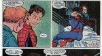 Нетолько классика! Лучшие комиксы про дружелюбного соседа Человека-паука. - Изображение 17