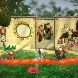 Скриншот LittleBigPlanet – Изображение 2