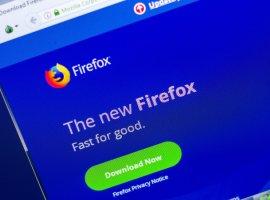 Убраузера Mozilla Firefox появится платная версия