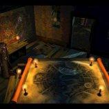 Скриншот Discworld Noir – Изображение 5