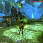 Скриншот Runeyana – Изображение 5