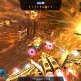 Скриншот Galaxy on Fire 2 – Изображение 7