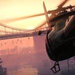 Скриншот Grand Theft Auto 5 – Изображение 121