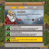 Скриншот Godsrule: War of Mortals – Изображение 5