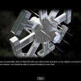 Скриншот Space Exploration: Serpens Sector – Изображение 2