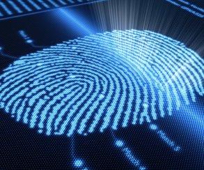 Samsung Galaxy Note9 получит первый сканер отпечатка пальца в стекле. Наконец-то!