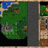 Скриншот Heroes of Might and Magic 2: The Price of Loyalty – Изображение 12
