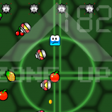 Скриншот Avoid Droid – Изображение 2