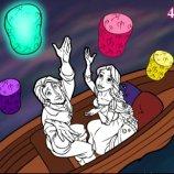 Скриншот Disney Princess: Enchanting Storybooks – Изображение 6