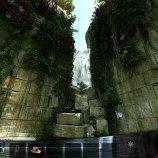 Скриншот Трилогия падения. Глава 1: Разделение – Изображение 3