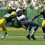 Скриншот Madden NFL 25 – Изображение 7