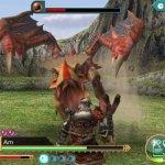 Скриншот Monster Hunter: Dynamic Hunting – Изображение 2