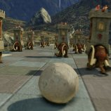 Скриншот Rock of Ages – Изображение 11