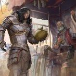 Скриншот Divinity: Original Sin II – Изображение 1