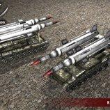 Скриншот Rogue Republic – Изображение 7