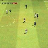 Скриншот FIFA 2004 – Изображение 7