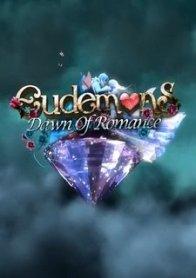 Eudemons Online: Dawn of Romance