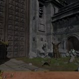 Скриншот Pahelika: Revelations – Изображение 4