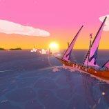 Скриншот Sail Forth – Изображение 4
