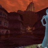 Скриншот Fallout: New Vegas - Dead Money – Изображение 1