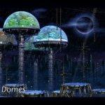 Скриншот The Desolate Hope – Изображение 14